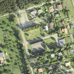 Топографическая Карта Минусинского Района