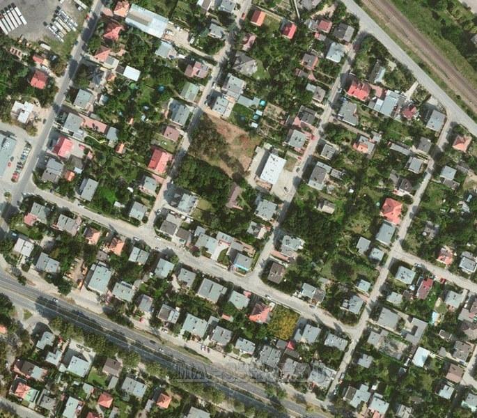 спутниковая карта с фото улиц
