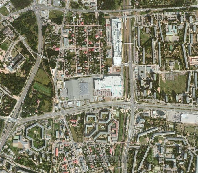 Спутниковая карта рутульского района дагестан со списком всех городов и посёлков рутульского района.