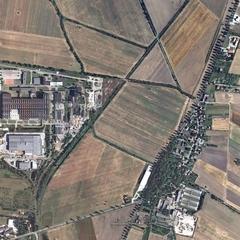 Топографическая Карта Ульяновской Области Генштаба