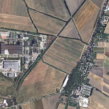 Карта Мостовского Района Краснодарского Края