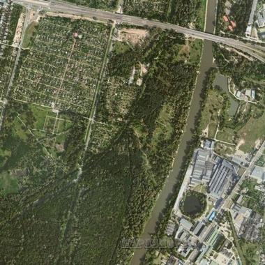 Карта Шахунского Района Нижегородской Области