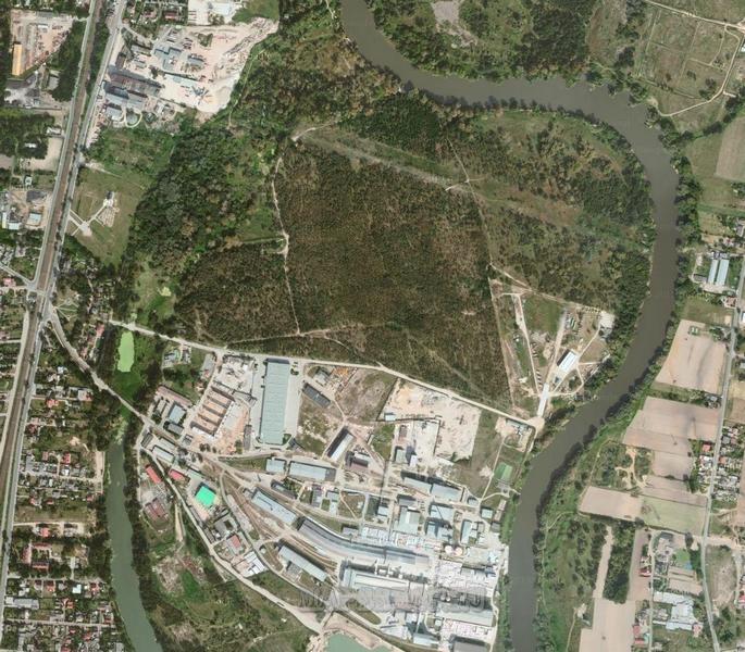На карте со спутника отображены административные границы рутульского района дагестан, можно посмотреть реки и озера рутульского района на карте.