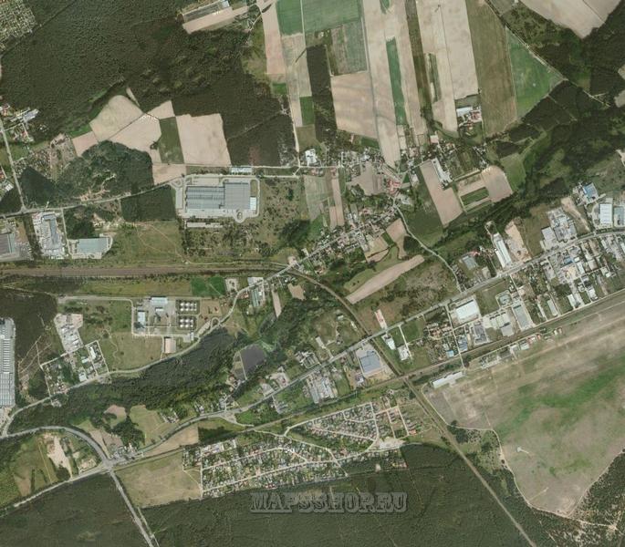 Спутниковые Карты Онежского Района