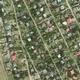 Спутниковая карта Чановского района 1 см - 20 м