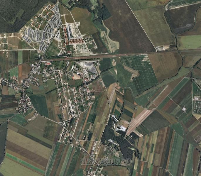 Трубчевский Район Карта