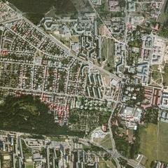 ozi карта черногории: