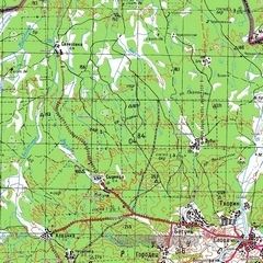 Карты Белгородской области - детальные карты ...: http://mapsshop.ru/karty_belgorodskoj_oblasti/