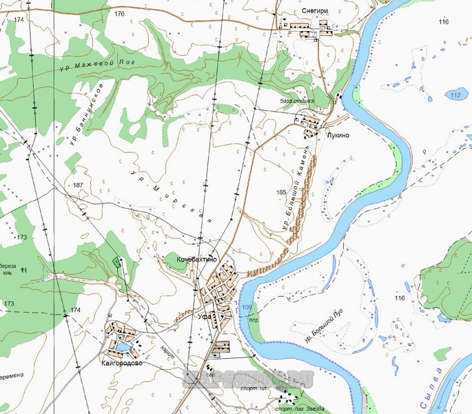 Схема карта архангельска: http://ttonthr.appspot.com/shema-karta-arhangelska.html