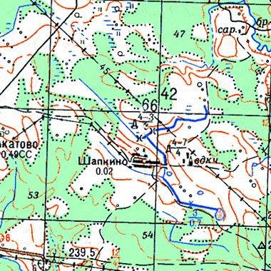 Топографические Карты Курганской Области - engnoyabrsk: http://engnoyabrsk.weebly.com/blog/topograficheskie-karti-kurganskoj-oblasti