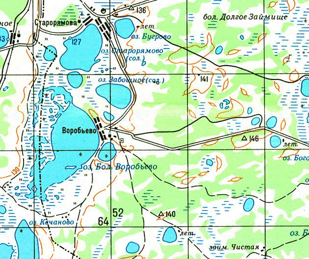 Топографическая карта Беларуси 2 км - подробная карта ...: http://mapsshop.ru/topograficheskaia_karta_belarusi_1_sm-2_km.html